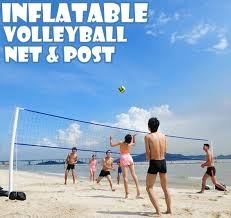 chair volleyball net. chair volleyball, volleyball suppliers and manufacturers at alibaba.com net l
