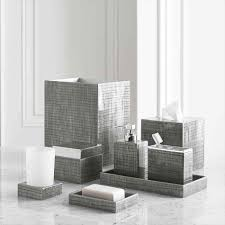 silver mosaic bathroom accessories. all luxury bath accessories wilko mosaic soap dispenser for teal bathroom argos co uk silver