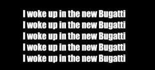 Future and rick ross) (из гта 5 / gta 5). Ace Hood Ft Future And Rick Ross Bugatti Nezeea Music Group