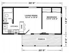 tiny house floor plans. Ingenious Ideas Cabin House Plans One Story 11 Tiny Floor