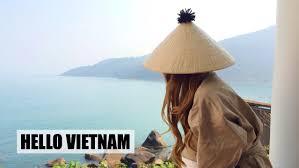 Kết quả hình ảnh cho hello vietnam
