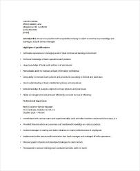 Banking Resume Samples Banking Resume Samples 45 Free Word Pdf Documents Download