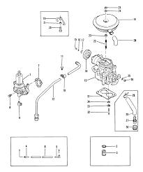 unique 3 0 mercruiser starter wiring diagram collection electrical Pre-Alpha Mercruiser Wiring-Diagram marvellous mercruiser 3 0 wiring diagram ideas best image