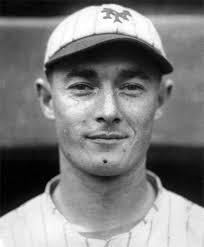 Virgil Barnes – Society for American Baseball Research