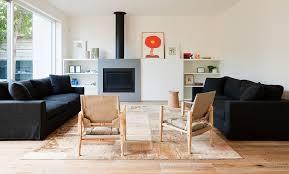 Interior Designer Melbourne New Inspiration Ideas