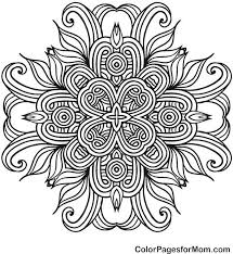 Small Picture 3850 best COLORING PAGES images on Pinterest Coloring books