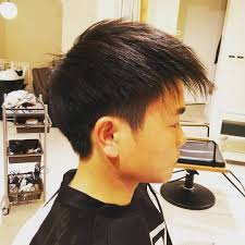 中学生髪型 Instagram Photos And Videos