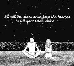 40 Magical Love Quotes For Her Unique Viral Magnificent Magical Love Quotes For Him