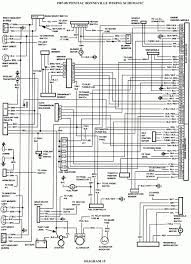 chevy corsica engine diagram wiring library 1992 pontiac grand am engine diagram wiring schematic wiring rh friendsoffido co 1992 chevy corsica cooling