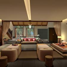 Light Living Room Colors Modern Living Room Color Schemes Custom Home Design