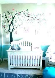 Kinderzimmer Junge Baby Bilder Ikea Wandtattoo