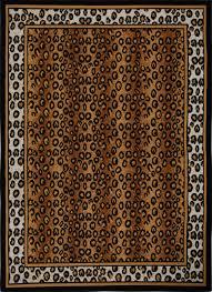 bird area rug fresh cheetah area rug tags marvelous animal print area rugs amazing
