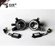 Fog Lights For Sale Waterproof Auto Offroad 2016 Hot Sale Led Fog Lights For Audia4 B8 Led Fog Lamp Avanza Led Car Driving Light Harness Buy Waterproof Auto Offroad