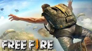 Free Fire Redeem Codes Today April 4, 2021: Garena FF Reward » Indian News  Live