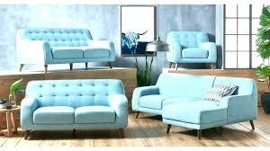 light blue leather sofa navy blue leather sofa votejune5org light blue leather recliner sofa