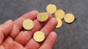 Gram Altında Son Durum! Fiyatları Artıyor! Yatırımcılar...