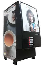Tea Coffee Vending Machine Repair Extraordinary Godrej Tea And Coffee Vending MachineGodrej Tea Coffee Vending