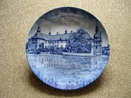<b>Chinese Blue</b> and <b>White</b> Porcelain, the Best-Known <b>China</b>