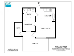 free app to draw house plans best of house floor plans app elegant draw house