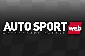 オート スポーツ web