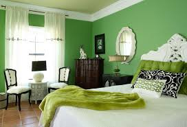 Modern Baroque Bedroom Bedroom Natural Bedroom Interior Designs With Green Accent Double
