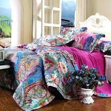 pink paisley bedding blue paisley bedding sets bedding sets supply high fashion upscale bedding sets at