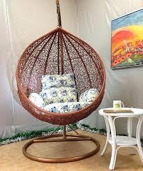 usd 10750 outdoor swing chair hanging chair indoor balcony hanging basket chair outdoor swing chair hanging