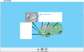 How to change water pump on 2L FWD Transit – Do Your Dream moreover warning FORD TRANSIT 2016 5 G Owners Manual likewise Ford Transit Reviews   ProductReview   au also  likewise Ford transit engine   Van Parts for Sale   Gumtree besides 2015 Ford Transit Connect Reviews and Rating   Motor Trend in addition  further 2018 Ford Transit   Full Size Cargo and Passenger Van   Ford ca besides  in addition Engine Management Light  Most  mon Reasons It Illuminates additionally How to change water pump on 2L FWD Transit – Do Your Dream. on ford transit engine message fail