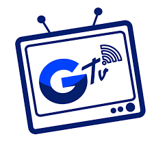 Ganap TV Online - YouTube