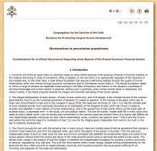 Full Text Oeconomicae Et Pecuniariae Quaestiones Considerations