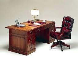 vintage style office furniture. Vintage Style Office Furniture Desk Decoration