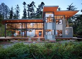container homes designs. excellent fresh container home designs the 25 best house plans ideas on pinterest homes