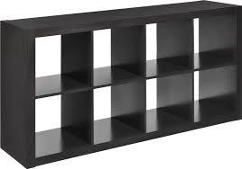full size of cabinet fascinating ikea cube shelf 12 comfy interior shelves altra furniture 8 room
