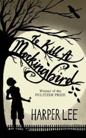 to kill a mockingbird to kill a mockingbird