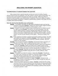 expository essay steps steps to write an essay