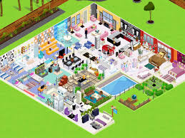 Small Picture Stunning Home Designing Games Gallery Amazing Home Design