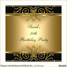 Great Gatsby Invitation Template 015 Great Gatsby Invitation Templates Template Free Download