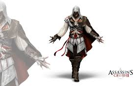assassinand 39 s creed. assassin\\x26#39;s creed 2 wallpaper assassinand 39 s