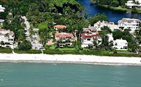 homes in naples florida