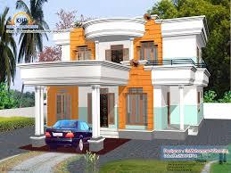 Arresting Landscaping Design Also D Home Design L Backgrounds ...