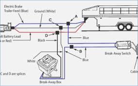 trailer breakaway switch wiring diagram smartproxy info breakaway wiring diagram excellent trailer breakaway kit wiring diagram ideas electrical