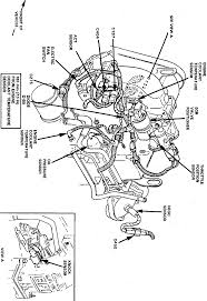 i have a 1989 ford mustang lx 2 3 liter engine, automatic 1989 mustang dash wiring diagram at 1989 Ford Mustang Wiring Diagram