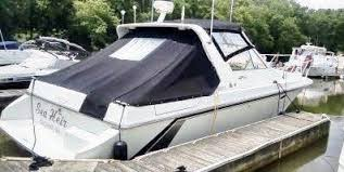 boatsville new and used trojan boats 26 500