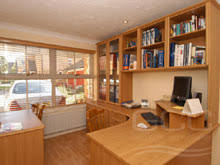 garage conversion to office. simple garage throughout garage conversion to office s