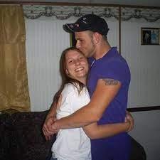 Britney Mcfarland Facebook, Twitter & MySpace on PeekYou