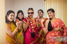 fotozone chennai candid wedding photographers