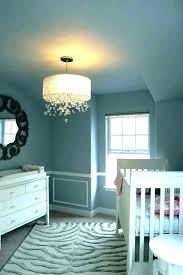 lighting for baby room baby bedroom lights ceiling light fixtures for nursery boy baby bedroom lights lighting for baby room