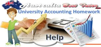 conclusion of accounting assignment accounting assignment help university accounting homework help assignment