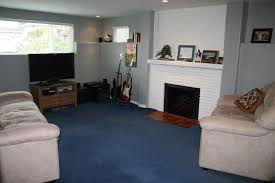 Navy Blue Master Bedroom Marvelous Navy Blue Bedroom Walls 1 Blue Master Bedroom With
