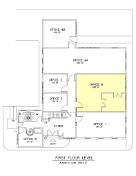 Office space plans Office Cubicle Design Office Space Plans Barn With Office Space Plans Office Space Plans Edraw Office Space Plans Office Space Plan Commercial Office Space